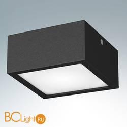 Накладной светодиодный светильник Lightstar Zolla 213927