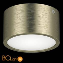 Спот (точечный светильник) Lightstar Zolla 211911