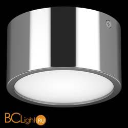 Спот (точечный светильник) Lightstar Zolla 211914