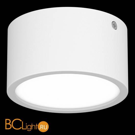 Спот (точечный светильник) Lightstar Zolla 211916