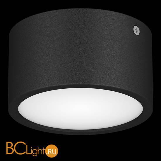 Спот (точечный светильник) Lightstar Zolla 211917