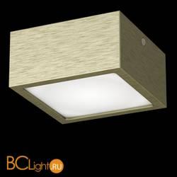 Спот (точечный светильник) Lightstar Zolla 211921