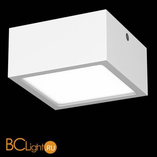 Спот (точечный светильник) Lightstar Zolla 211926