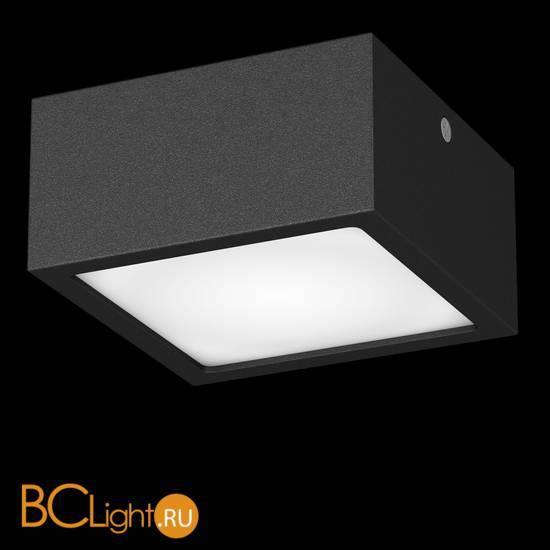 Спот (точечный светильник) Lightstar Zolla 211927