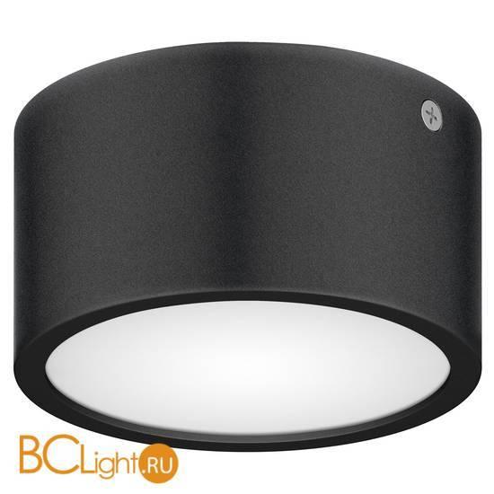 Потолочный светильник Lightstar Zolla 380174