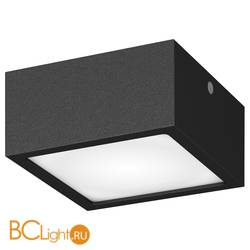 Потолочный светильник Lightstar Zolla 380273