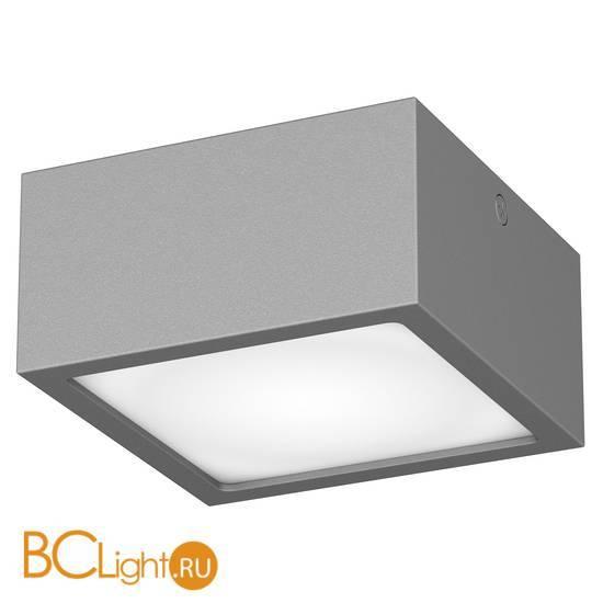 Потолочный светильник Lightstar Zolla 380294