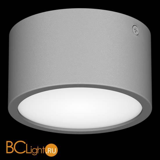 Потолочный светильник Lightstar Zolla 380193