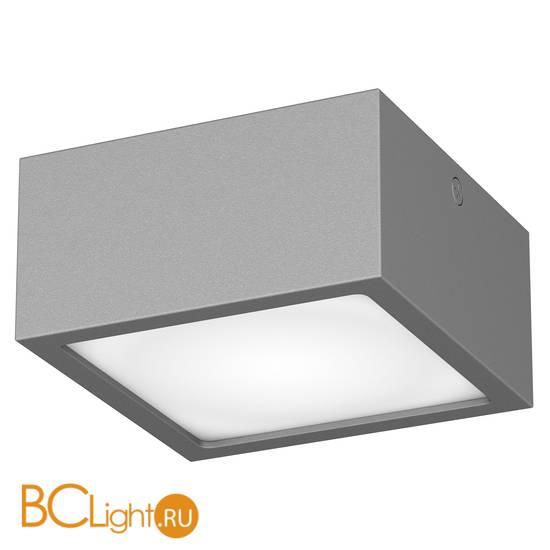 Потолочный светильник Lightstar Zolla 380293