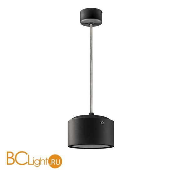 Подвесной светильник Lightstar Zolla ZP1917 3000K 780Lm
