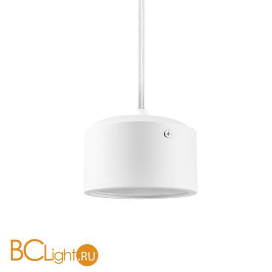Подвесной светильник Lightstar Zolla ZP1916 3000K 780Lm IP20