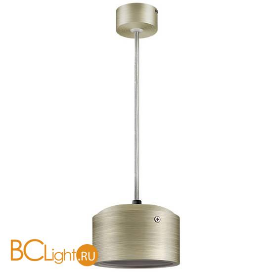 Подвесной светильник Lightstar Zolla ZP1911 (211911+590061)