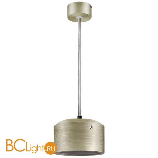 Подвесной светильник Lightstar Zolla ZP3911 (213911+590061)