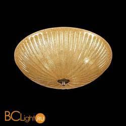 Потолочный светильник Lightstar Zucche 820833