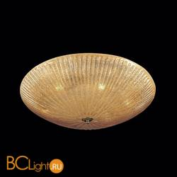 Потолочный светильник Lightstar Zucche 820863