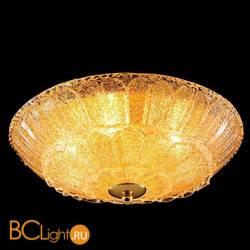 Потолочный светильник Lightstar Zucche 820232