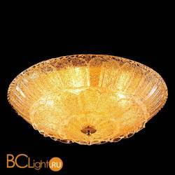 Потолочный светильник Lightstar Zucche 820242