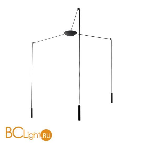 Подвесной светильник Linea Light 2Nights 8641
