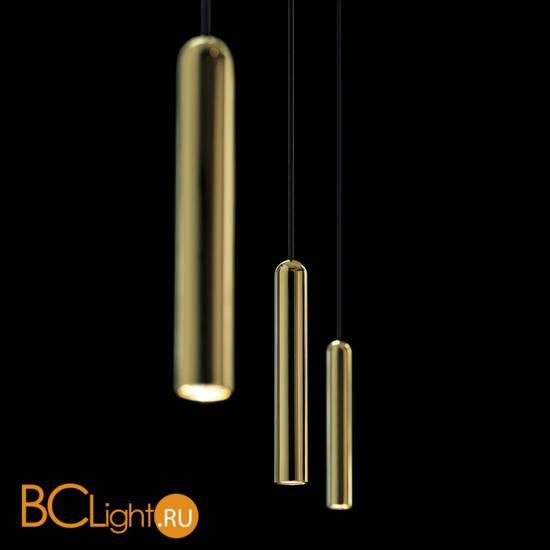 Подвесной светильник Linea Light 2Nights 8643