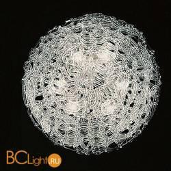 Настенно-потолочный светильник Linea Light Classic collection 4650