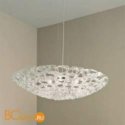 Подвесной светильник Linea Light Classic collection 4649