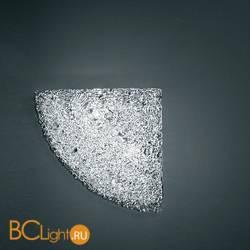 Настенно-потолочный светильник Linea Light Classic collection 4663