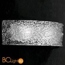 Настенный светильник Linea Light Artic 4668