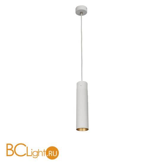 Подвесной светильник Linea Light Baton 64741N70
