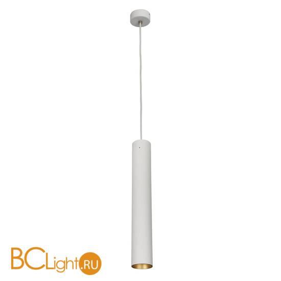 Подвесной светильник Linea Light Baton 64783W50