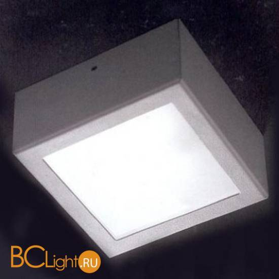 Настенно-потолочный светильник Linea Light Box 4703