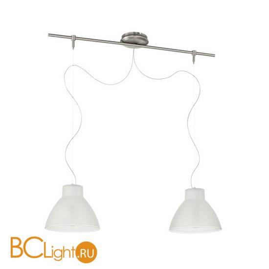 Подвесной светильник Linea Light 4432