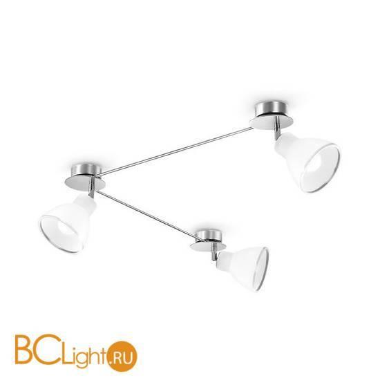 Спот (точечный светильник) Linea Light Spot collection 4428