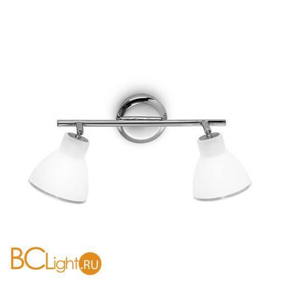 Спот (точечный светильник) Linea Light Spot collection 4402