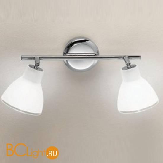 Cпот (точечный светильник) Linea Light Campana 4422