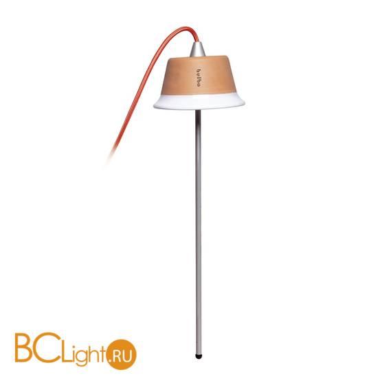 Подвесной светильник Linea Light Chlorophyll Bulbo 8010