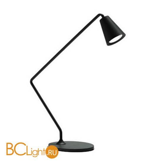 Настольная лампа Linea Light Conus 7540