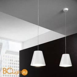 Подвесной светильник Linea Light Conus 7254
