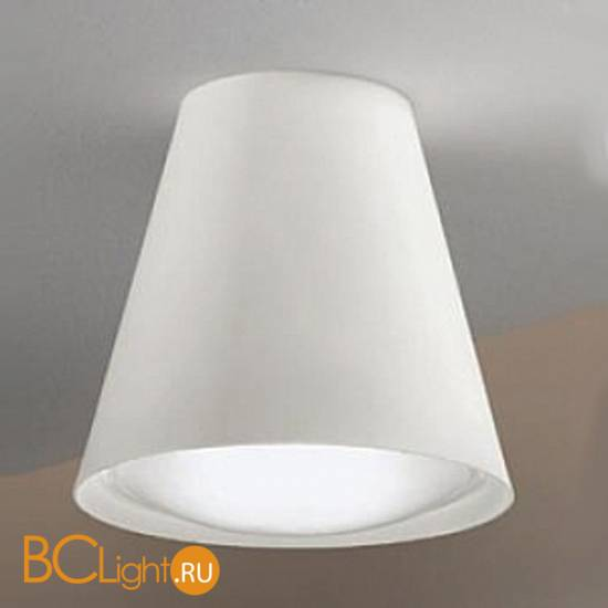 Cпот (точечный светильник) Linea Light Conus 7251