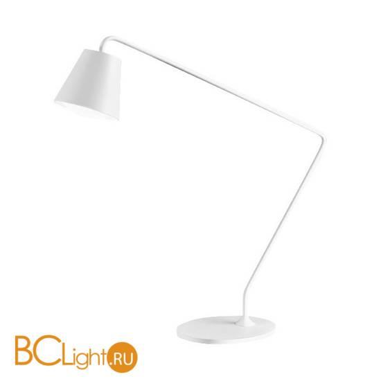 Настольная лампа Linea Light Conus 7281