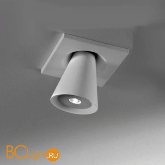Cпот (точечный светильник) Linea Light Conus 7287