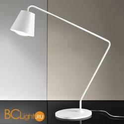 Настольная лампа Linea Light Conus 7278