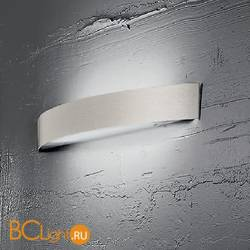 Настенный светильник Linea Light Curve 1032