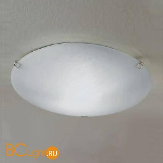 Настенно-потолочный светильник Linea Light 3431