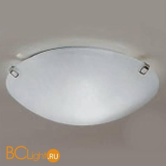 Настенно-потолочный светильник Linea Light 3430