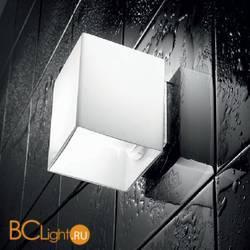 Настенный светильник Linea Light Dice 6905
