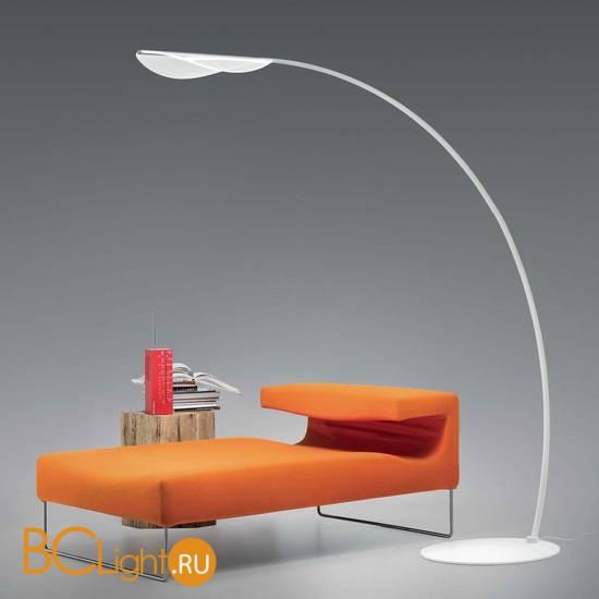 Торшер Linea Light Diphy 8165