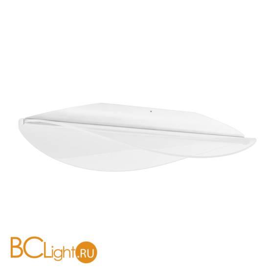 Потолочный светильник Linea Light Diphy 8167