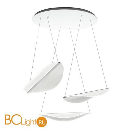 Подвесной светильник Linea Light Diphy 8168