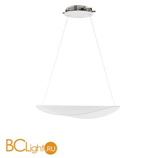 Подвесной светильник Linea Light Diphy 8171