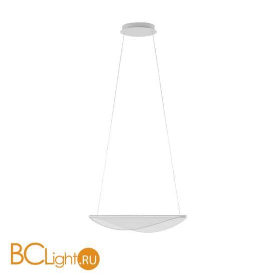 Подвесной светильник Linea Light Diphy 8172
